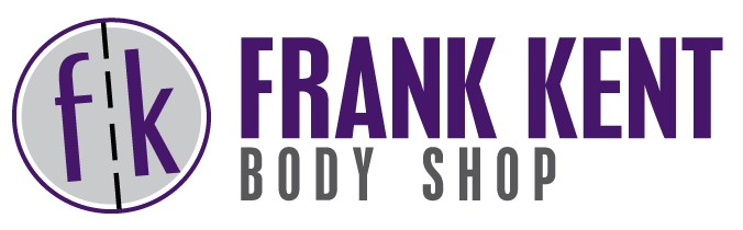 Franks Body Shop >> Home Frank Kent Body Shop